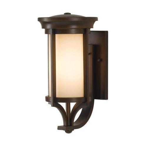 Oprawa sufitowa MERRILL FE/MERRILL/F IP44 - Elstead Lighting - Rabat w koszyku (5024005227113)