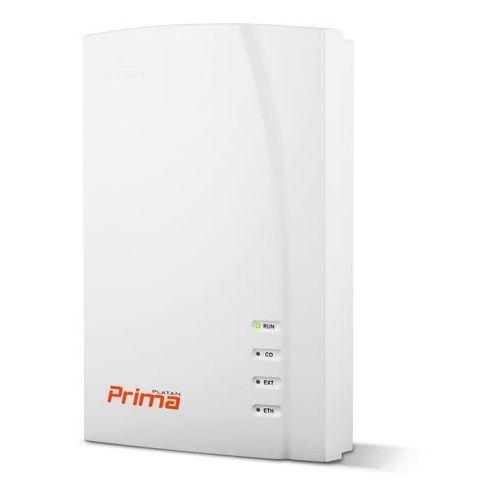 Prima 2lm / 6lw 4 voip centrala telefoniczna marki Platan sp. z o.o. sp. k.