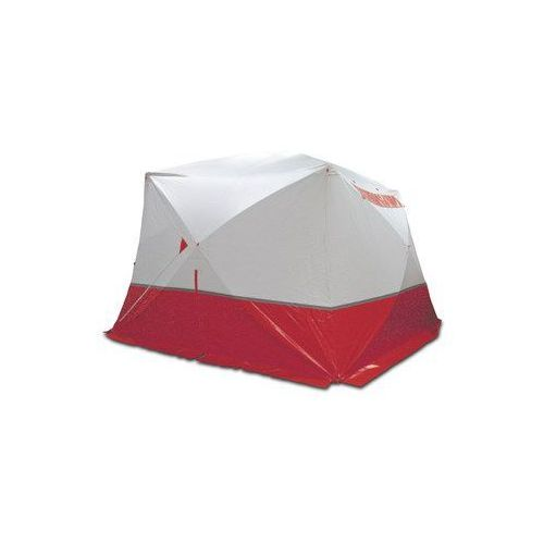 Namiot roboczy 300 ke 300*300*215 model specjalny marki Trotec