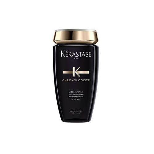 Kerastase Chronologiste Revitalisant Bain | Kąpiel rewitalizująca włosy 250 ml, K8-E2006800