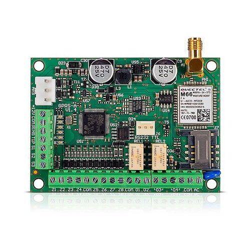 Gprs-a uniwersalny moduł monitorujący gprs marki Satel
