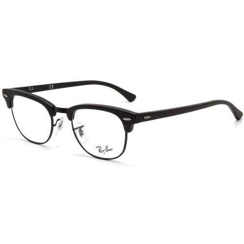 Ray-ban Okulary rb 5154 2077 clubmaster