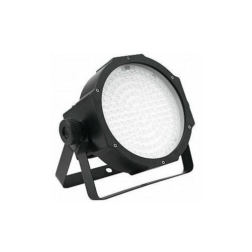 EUROLITE LED SLS-144 RGBW - Par Led
