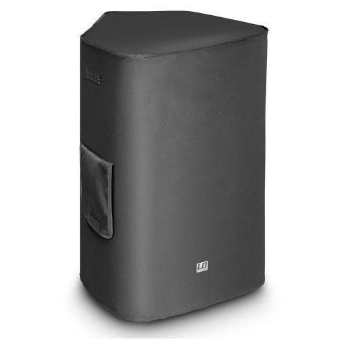 LD Systems Stinger 15 G3 PC pokrowiec na kolumnę Stinger G3 15″