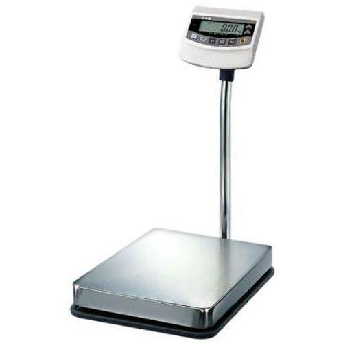 Waga platformowa CAS BW-1N 150kg, WagaplatformowaCASBW-1N150kg