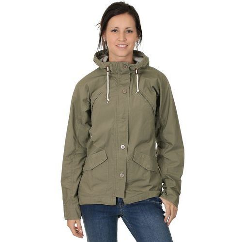 płaszcz Burton Flack Parka - Silt - produkt dostępny w Snowboard-online.pl