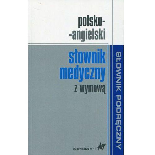 słownik angielski prawniczy online