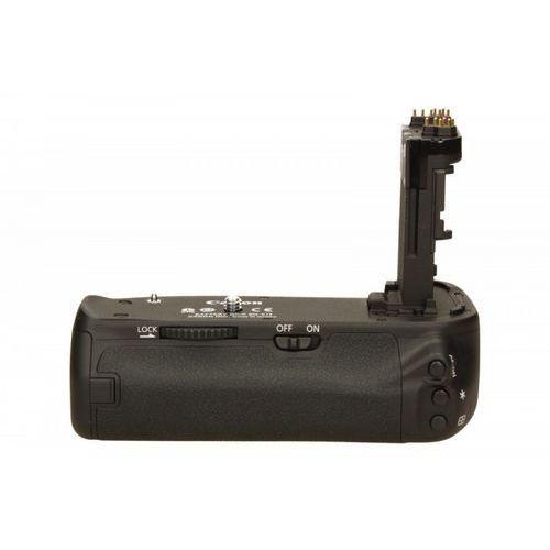 Canon bg-13 uchwyt do baterii do aparatów cyfrowych (4960999964799)