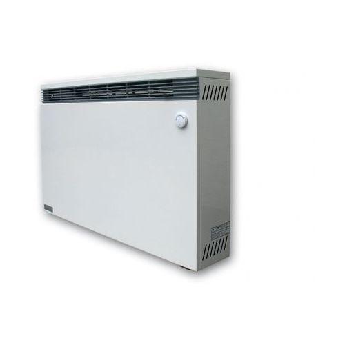 Piec akumulacyjny statyczny standard 1/2 - promocja marki Elektrotermia