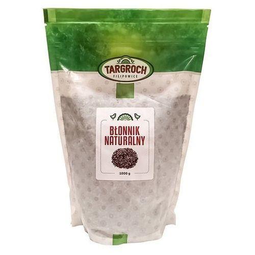 TARGROCH 1kg Błonnik naturalny Suplement diety (5903229003997)