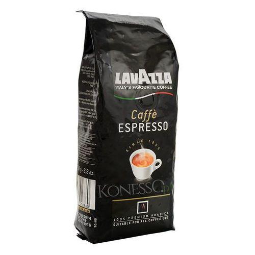 Kawa LAVAZZA Caffe Espresso 250 g, 422