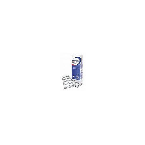 Therm Line forte x 60 kapsułek - tabletki Tabletkina odchudzanie