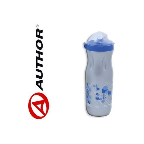 14-060516 bidon - termos  termo 500 ml od producenta Author