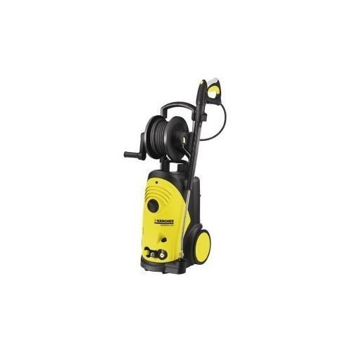 Karcher HD 6/12-4 CX PLUS o mocy 2.8W