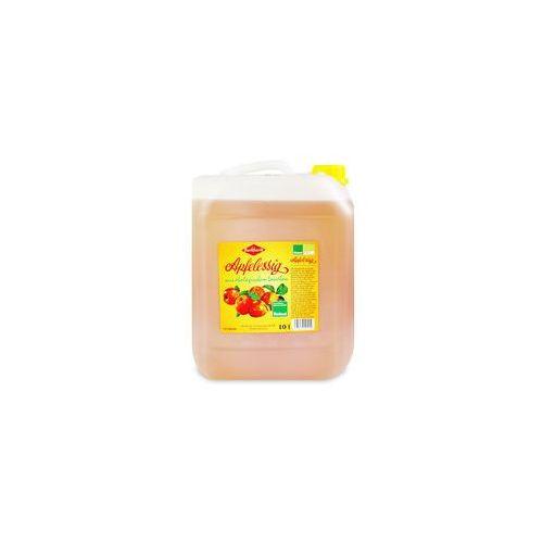 Horeca - pozostałe Ocet jabłkowy filtrowany bio 10 l - horeca