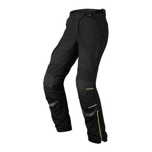 Spodnie Alpinestars STELLA NEW LAND GORE-TEX
