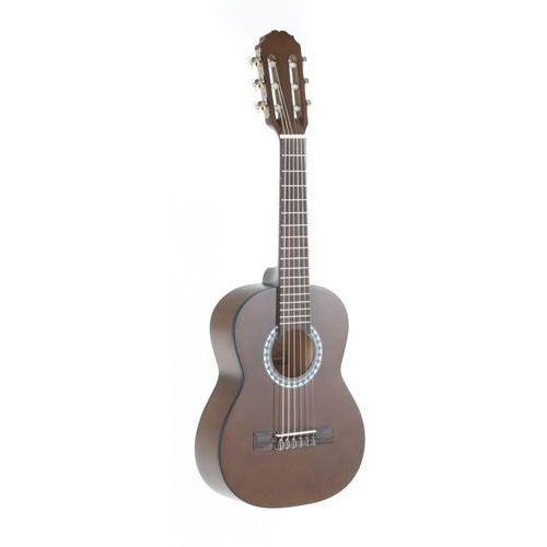 GEWA (PS510110) Gitara koncertowa VGS Basic 1/4 orzech