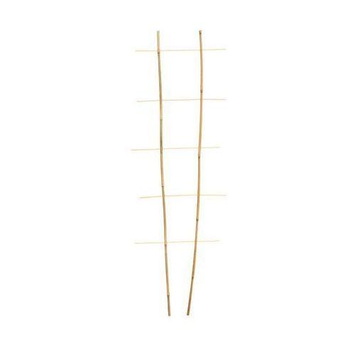 Rim Drabinka bambusowa 120 cm (5905620004849)