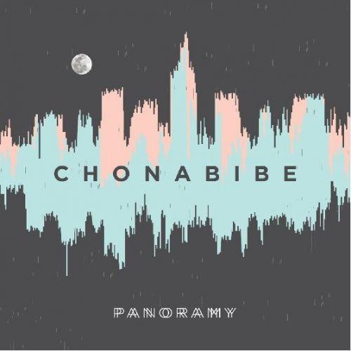 Chonabibe - Panoramy, 5903111434137