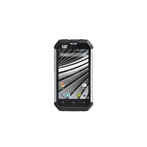 Caterpillar CAT B15 dualSIM - produkt z kategorii- Pozostałe telefony i akcesoria