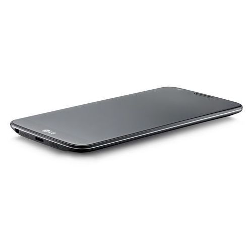 G2 marki LG telefon komórkowy