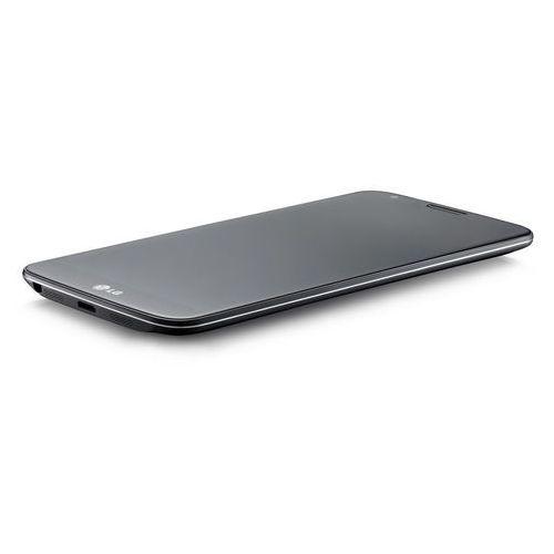 Telefon LG G2, przekątna wyświetlacza: 5.2