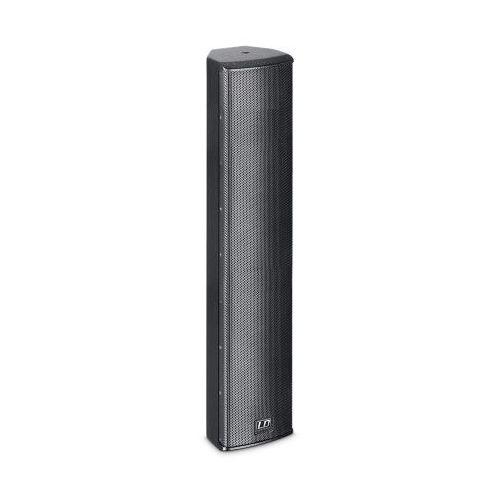 LD Systems SAT 442 G2 pasywny głośnik instalacyjny 4 x 4″, czarny