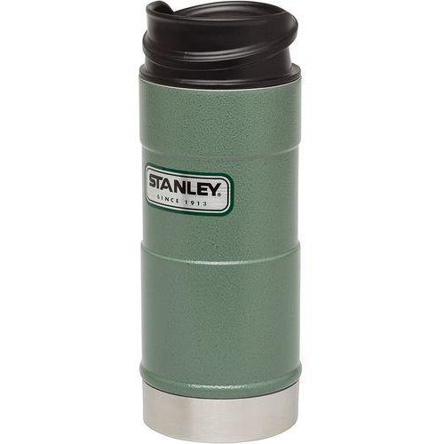 Stanley Kubek termiczny  classic 354 ml zielony (10-01569-005)