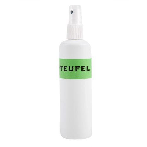 Środek do usuwania wyświeceń podczas prasowania GLANZ TEUFEL - spray 250ml