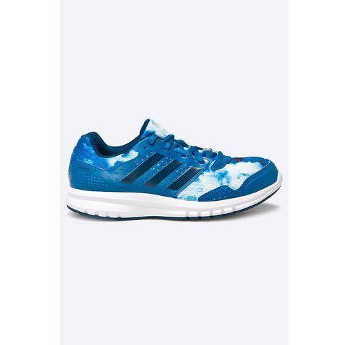 - Buty dziecięce Duramo 7 k, marki adidas Performance do zakupu w ANSWEAR.com