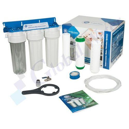 фильтры для очистки воды в бресте отзывы чего начинать