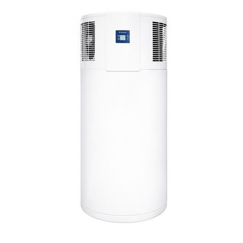 Tatramat pompa ciepła tec 220 tm (8581692332331)