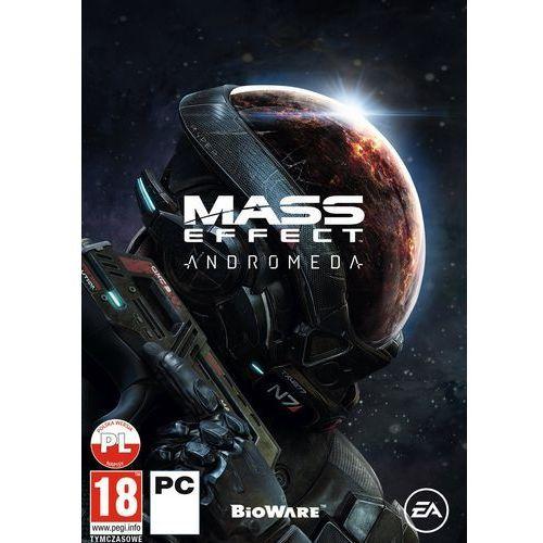 Mass Effect Andromeda (PC)