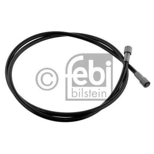 Przewód elastyczny układu pochylania kabiny kierowcy 34179 marki Febi bilstein