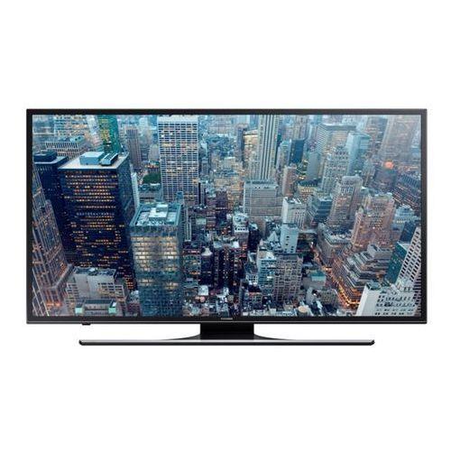 TV Samsung UE75JU6400