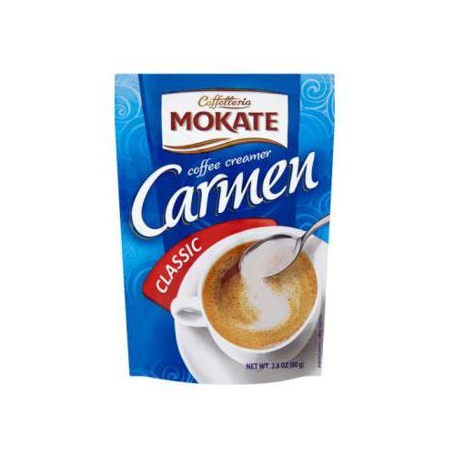 Zabielacz do kawy Carmen Classic (5900649052260)