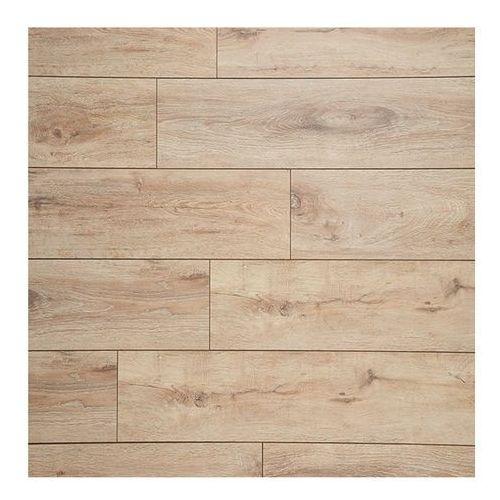 Panele podłogowe megafloor classic dąb parquet ac4 1,985 m2 marki Egger