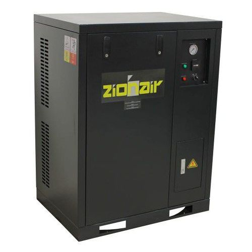 Zion air Kompresor wyciszony 2,2 kw, 400 v, 8 bar