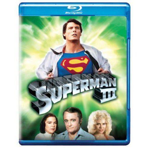 Superman III (7321999304577)