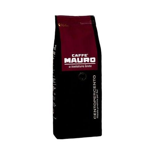 Mauro centopercento 6 x 1 kg (8002530915023)