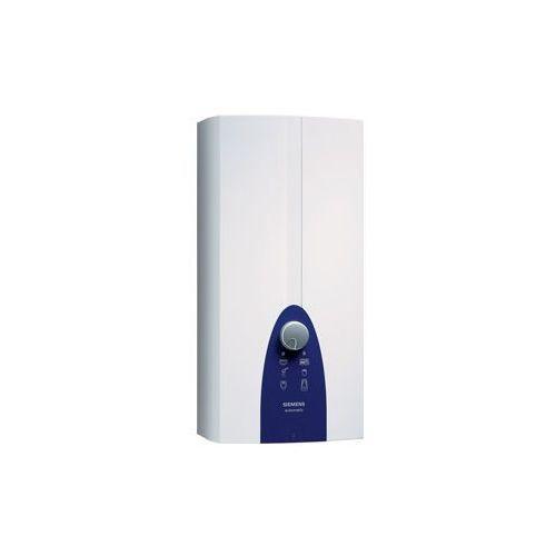 Przepływowy ogrzewacz wody SIEMENS DH21400 21 kW !!!! WYSYŁKA GRATIS!!!!!! - oferta (65af2a7047a143f6)