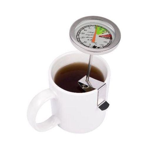 Bioterm Termometr do parzenia herbaty 100700