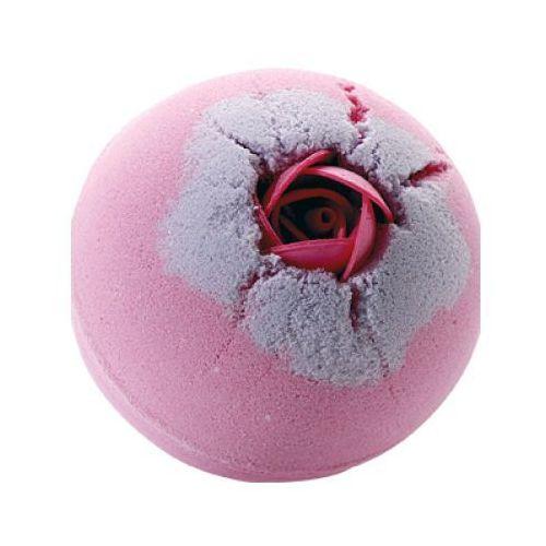 Bomb cosmetics nature's candy - musująca kula do kąpieli