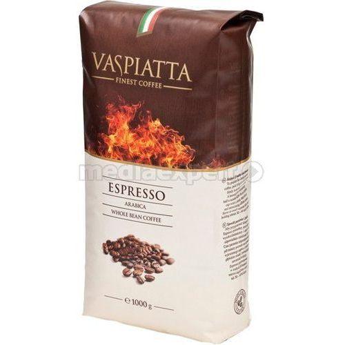 espresso arabica 1kg - produkt w magazynie - szybka wysyłka! marki Vaspiatta