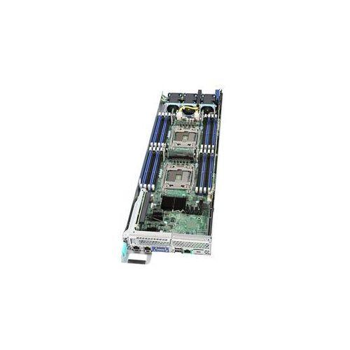 INTEL HNS2600TP24SR Server including Server Board S2600TPR + 2 x 1GbE + 2 x 10GbE SFP+ on board