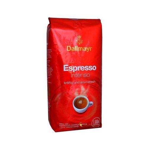 Dallmayr espresso intenso 1 kg (4008167040309)