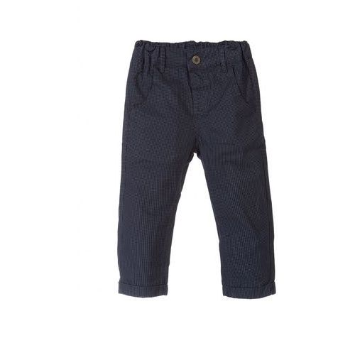 Spodnie niemowlęce 5L3110 (5902361150361)