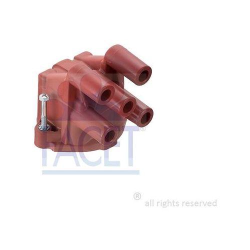 Kopułka rozdzielacza zapłonu FACET 2.7530/18PHT (8012510013106)