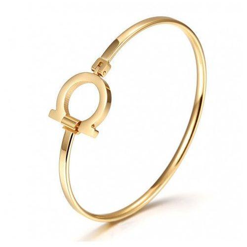 Bransoletka Pierre Ricaud PR107.1 Biżuteria damska