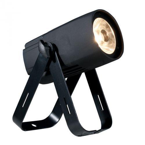 saber spot ww - reflektor punktowy marki American dj